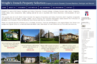 Wright French Properties