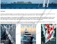 Yachtstyle
